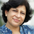Madhu Chowdhry